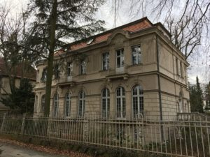 Top Systemhaus