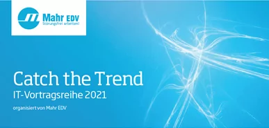 Catch the Trend 2021