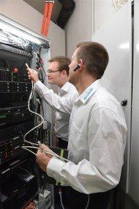 Serverwartung | Mahr EDV GmbH