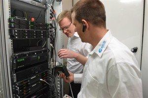 Computerservice Berlin für Firmen | Mahr EDV