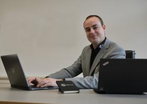 PC Wartung | Mahr EDV GmbH