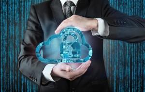 eine sichere Datensicherung