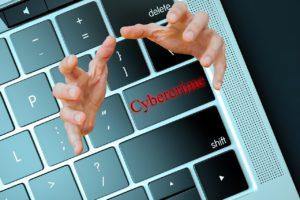 Cyberkriminellen effektiv vorbeugen