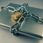 Ransomware entschlüsseln